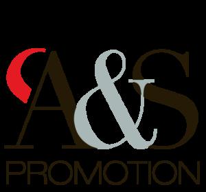 A&S Promotion